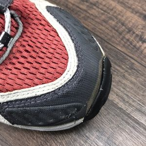 Montrail Shoes - Montrail Continental Divide Trail Running Shoes